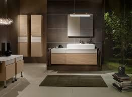 Villeroy And Boch Bathroom Cabinets 386