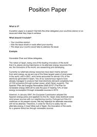 10 Steps To Writing An Essay 10 Steps To Writing An Argumentative Essay Cover Letter