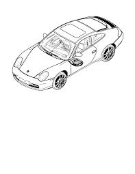 Porsche 924 turbo engine diagram lincoln mkz fuse box sc