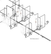 9435x10024 m e electrical drawings the wiring diagram
