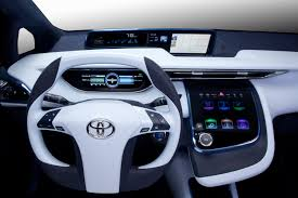 2015 Toyota Highlander - VIN: 5TDBKRFHXFS074147 - AutoDetective.com