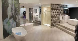 Largest Bathroom Showroom Ideas