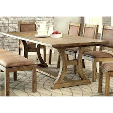 indoor picnic table what if you want that laid back picnic feel all year round place an indoor picnic table in your kitchen or dining area indoors indoor