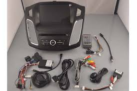 similiar mini cooper speaker wiring keywords mini cooper stereo system upgrade mini wiring diagram