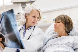 What Do Medical Assistants Do In Hospitals 14 High Paying Healthcare Jobs You Can Get Without An Md Or Phd