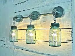 galvanized pipe track lighting light fixture product description industrial gas er plumbing fixtures black ideas copper