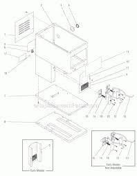 Similiar bunn coffee pot parts list keywords wiring diagram wiring diagram for bunn grx