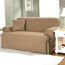 3 cushion couch cover 3 piece sofa slipcovers t cushion couch covers oversized chair cover 3 piece sofa slipcover slipcovers 3 cushion couch slipcovers