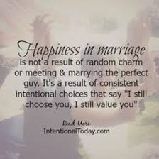 Marriage Quotes Sayings Classy 48 Marriage Quotes And Sayings For 48