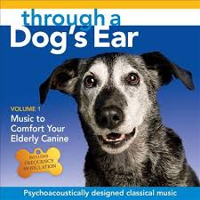 Музыка для собак музыка для собак музыка для собак музыка для собак