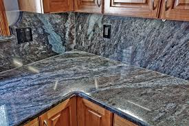 blue granite countertops. Great Blue Granite Countertops 23 In Wall Xconces Ideas With N