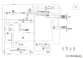 massey ferguson 35 wiring diagram solidfonts vac wiring diagram and generator yesterday 39 s tractors