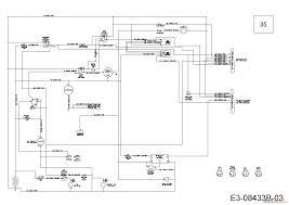 massey ferguson utility vehicle mf 20 md 37ak468d695r 2016 wiring diagram