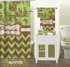 brown and green bathroom accessories. Green And Brown Bathroom Accessories C