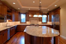 superb marble counter tops pros cons accent interiors