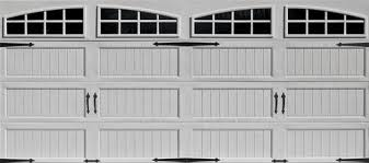 16 x 7 garage doorGarage Door 16 X 7 I16 In Epic Home Decor Arrangement Ideas with