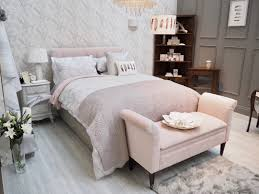 Laura Ashley Bedroom Wallpaper Video Laura Ashley Ss 17 New Collection The Dainty Dress Diaries