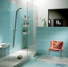 aqua blue bathroom designs. 07cmm Spaceworkers Bathrooms Decor Blue Tiles And Elegant Classic Aqua Bathroom Designs
