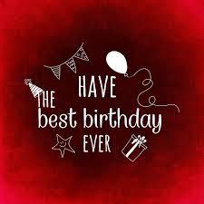 Beliebte Geburtstagswünsche Ohne Lange Suche