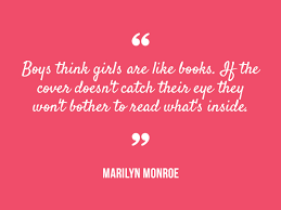 Classic Quotes About Beauty Best of Quotes About Beauty From Books 24 Quotes