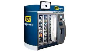 Best Vending Machine Franchise New Forget The Oreos Here Are The 48 Craziest Things You Can Buy At A