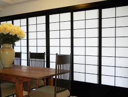 Sliding Room Dividers Cheap — Home Design Ideas : Folding or ...