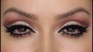 pretty in pink valentine s day makeup tutorial shonagh scott showme makeup