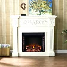 grand electric fireplace grand white electric fireplace medium size of with wood mantel fireplaces real flame grand electric fireplace