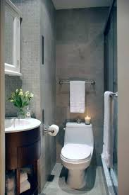 bathrooms 2014. Small Bathroom Designs 2014 Bath Design Ideas Old Decorating For Bathrooms O