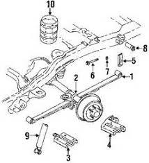 similiar 2001 gmc jimmy transmission parts keywords 2000 gmc jimmy 4x4 vacuum diagram besides 2001 gmc jimmy parts