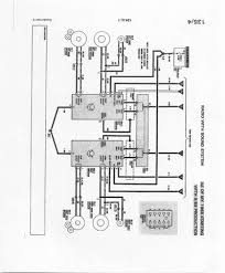 mercedes sprinter radio wiring diagram mercedes mercedes sprinter radio wiring diagram jodebal com on mercedes sprinter radio wiring diagram