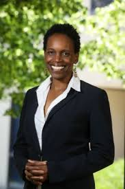 Melissa L. Gilliam, MD, named Ohio State provost