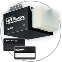 liftmaster garage door opener 1 2 hp. 1355 - 1/2 HP Chain Drive Garage Door Opener. Liftmaster 3585 Opener 1 2 Hp