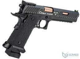 ジョン ウィック 銃