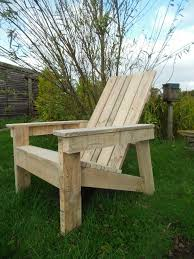 pallets outdoor wood project plans free garden furniture from pallets plans diy wood garden chair diy woodwork