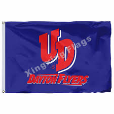 Flyers Flag Details About Dayton Flyers Ncaa Flag Banner 3x5ft Christmas Gift