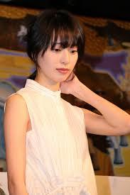 戸田恵梨香がさらに激やせガリガリ過ぎて摂食障害か トレンド速報
