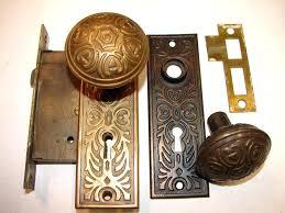 Antique Style Door Knobs Antique Hardware Brass Iron Door Knobs Knob