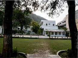 Aalia On The Ganges Hotel Best Price On Hotel Bhaj Govindam Hotel Bhaj Govindam In