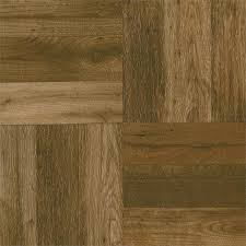 armstrong flooring terraza 1 piece 12 in x 12 in parquet wood l