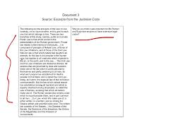 hammurabis code dbq essay results for hammurabis code dbq essay