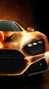 Android Wallpaper Car - 2021 Android ...