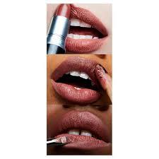 mac matte lipstick 0 1 oz 9695911 hsn