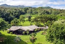 ala ui is a cultural and educational retreat center located in east maui we host