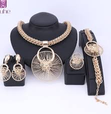 Best Bridal Jewelry Designers Best Wedding Jewelry Designers List And Get Free Shipping