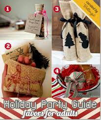 office christmas party favors. Christmas Party Favors Ideas For Adults Office
