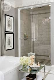 Small Picture Best 25 Grey bathroom interior ideas on Pinterest Grey