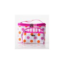 kids cosmetic bag set