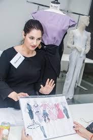 Fashion Designing Courses For Study Fashion Design Level 1 Fad Institute Of Luxury Fashion