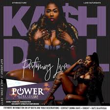 Image result for Power Ultra Lounge